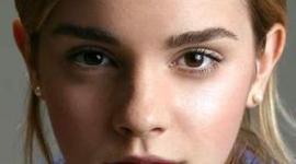 Emma Watson Habla de 'Las Reliquias de la Muerte', su Vida, sus Planes, y Más!
