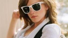 RUMOR: Emma Watson Escoge Estudiar Literatura en la Universidad de Cambridge