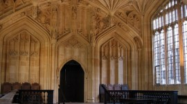 TOP 5: Lugares Reales de Harry Potter que Esperamos Ver en 'El Misterio del Príncipe'