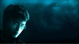 Warner Bros. Rediseña el Website Oficial de 'Harry Potter y el Misterio del Príncipe'!