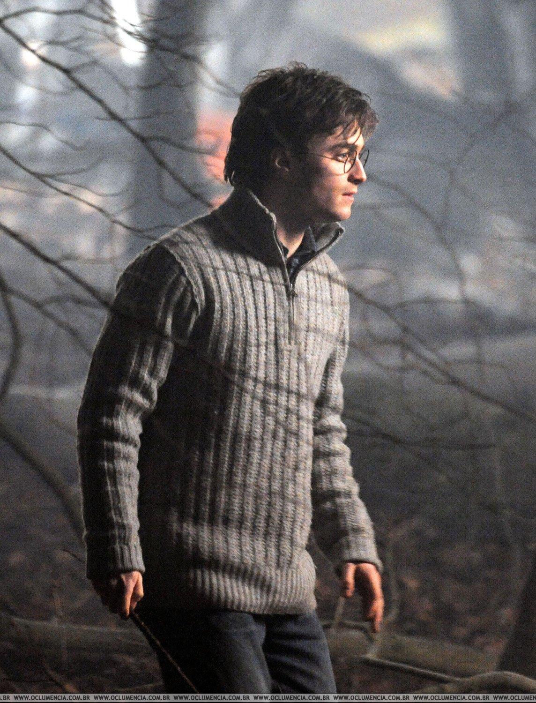 Harry7