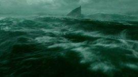 """Potter en el Foco: """"Un trailer que deja la boca abierta"""""""