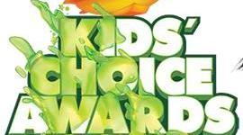 Serie de Libros de 'Harry Potter', Vencidos por Primera Vez en los Premios 'Kids' Choice'