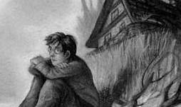 HP7: Filmación de las Escenas en 'Shell Cottage' Comenzará a Inicios de Mayo!