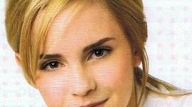 Emma Watson Invitada al 'Show de Jonathan Ross' para Promocionar 'El Misterio del Príncipe'