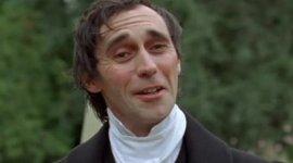 Actor Guy Henry Interpretará a Pius Thicknesse en 'Las Reliquias de la Muerte'