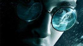 Record: 'Harry Potter y el Misterio del Príncipe' Recauda $20 Millones en Funciones de Medianoche
