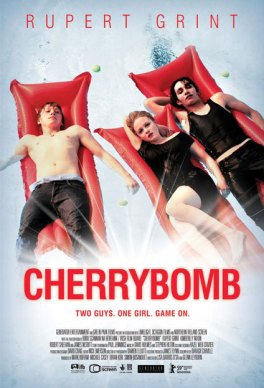 Cherrybomb_01