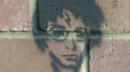 Sorpresivos Graffitis Potterianos Despistan a las Autoridades Policiales de Milwaukee