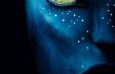 ¿Será la Impresionante 'Avatar' la Sucesora del Codiciado Éxito de 'Harry Potter'?
