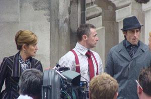 london shoot 28th vP