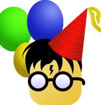 BH-birthday-cumpleaños