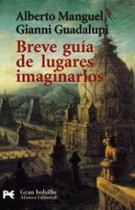 Breve guía de lugares imaginarios