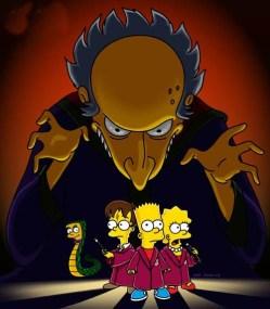Harry_Potter_Simpsons