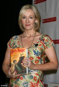 JK_Rowling_001_161007