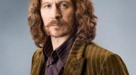 Gary Oldman: 'Azkaban' es la Mejor Película de 'Harry Potter' Creada hasta la Fecha