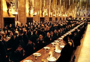 CONFIRMADO: Estudios de 'Harry Potter' Abrirán al Público tras Finalizar el Rodaje