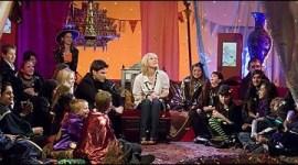 Nueva Sección en BlogHogwarts: Guía de Entrevistas y Chats de JK Rowling!