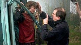 Confirmado Nuevo Proyecto Cinematográfico de Mike Newell: 'The Terminal Spy'