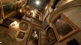 'Orlando Resort' Revela 5 Nuevas Fotografías Oficiales del Parque Temático de 'Harry Potter'