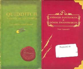 Salamandra Confirma Regreso de 'Animales Fantásticos' y 'Quidditch' en Junio!