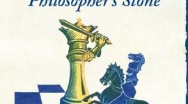 Editorial 'Bloomsbury' Presenta la Nueva Imagen de la Serie de 'Harry Potter'