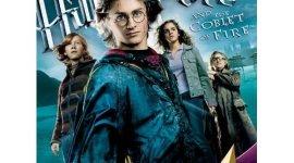 Reveladas Portadas: 'El Prisionero de Azkaban' y 'El Cáliz de Fuego' Ultimate Edition