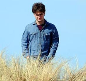 Daniel Radcliffe Comenta Detalles de los 7 Potter y las Escenas con la Poción Multijugos
