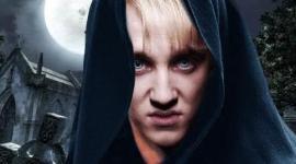 Confirmado Estreno de 'The Apparition' con Tom Felton: Septiembre 09, 2011
