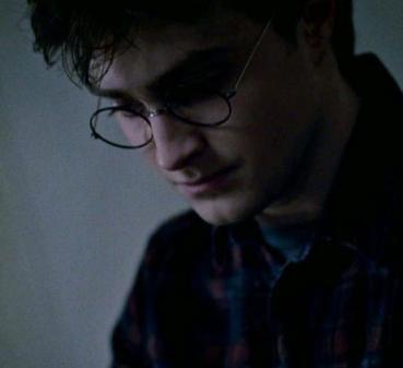 ¿Veremos Alguna Campaña Viral para 'Harry Potter y las Reliquias de la Muerte'?