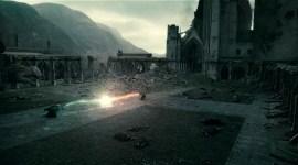 Descarga el tráiler de 'Harry Potter y las Reliquias de la Muerte'