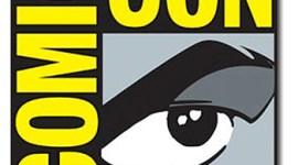 Confirmada Presentación de Nuevas Escenas de 'Las Reliquias' en 'Comic Con 2010'