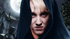 Confirmada Próxima Participación de Tom Felton en la Precuela 'Rise of the Apes'