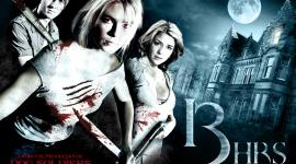 Nuevo Poster en Alta Resolución y Trailer Promocional de '13 Hrs' con Tom Felton