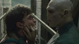 RUMOR: Nuevo Trailer de 'Las Reliquias de la Muerte Parte I' el 20 de Agosto de 2010