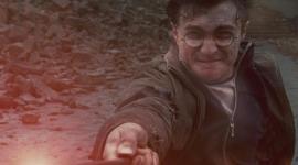 Revelado Audio del Videoclip de 'Las Reliquias' Mostrado en 'Comic-Con'!