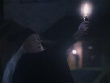 Ciencia Muggle detrás de los Misterios de 'Harry Potter'
