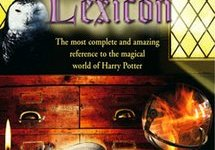 'The Harry Potter Lexicon' se Traducirá al Español