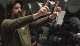 "Ronald D. Moore Confirma Próxima Serie Descrita como un ""Harry Potter Adulto"""