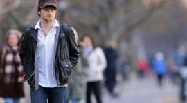 Daniel Radcliffe Revela Influencias de Radiohead, Weezer, The Arcade Fire, y Más