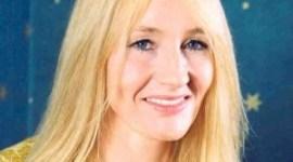 JK Rowling, Designada como la Mujer Más Influyente del Reino Unido