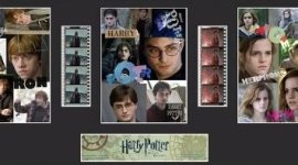 Nuevas Imágenes Promocionales de 'Harry Potter y las Reliquias de la Muerte, Parte I'