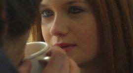 Revelada Nuevas Imágenes de Bonnie Wright en su Próxima Película 'Sweat'