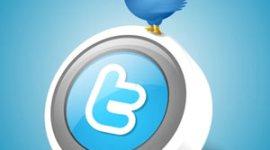 Nuevos Trends Locales de Twitter Ubican a 'Harry Potter' entre los Más Populares