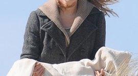 Emma Watson y su Opinión tras Ver 'Harry Potter y las Reliquias de la Muerte, Parte I'