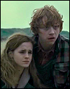 "Video de la Semana: ""Ron & Hermione 