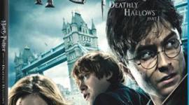 RUMOR: DVD/Blu-ray de 'Las Reliquias, Parte I' para el 18 de Marzo de 2011 en Suiza!