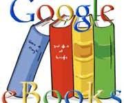 Bloomsbury Descarta Versiones Digitales de los Libros de 'Harry Potter' en 'Google eBooks'