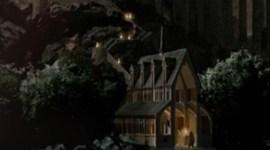 RUMOR: Revelado Arte Conceptual de la Nueva Locación de Muerte de Severus Snape