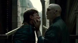 'Las Reliquias II' Gana Ventaja en Listado de Películas en Formato IMAX para 2011!